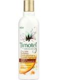 Timotei Zlaté prameny šampon pro blond vlasy 250 ml