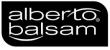 Alberto Balsam®