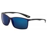 Relax Ramree Sluneční brýle R1136D