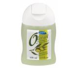 Kappus Oliva přírodní sprchový gel 100 ml