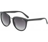 Relax Minorca Sluneční brýle R0322A