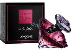Lancome La Nuit Trésor a la Folie parfémovaná voda pro ženy 30 ml