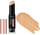 Bourjois Always Fabulous Foundcealer tuhý make-up v tyčince 2v1 310 Beige 7,3 g