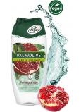 Palmolive Pure & Delight Pomegranate sprchový gel 250 ml