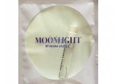 Ariana Grande Moonlight parfémovaná voda pro ženy 2 ml s rozprašovačem, Vialka
