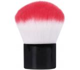 Kosmetický štětec kabuki 7 cm 079