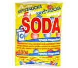 Ava Soda krystalická 1 kg