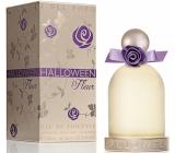 J. Del Pozo Halloween Fleur toaletní voda pro ženy 30 ml