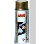 Schuller Eh klar Prisma Color Metallic Effect Spray akrylový sprej 91054 Metalický šedý 400 ml