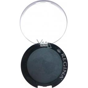 Regina Minerální oční stíny 19 šedý samet 3,5 g