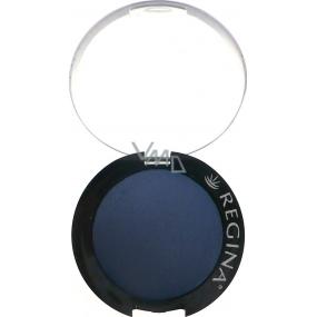 Regina Minerální oční stíny 20 modrá 3,5 g
