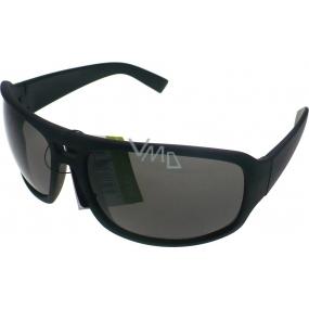 Fx Line Sluneční brýle A-Z331