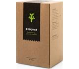 Aromatica Redukce bylinný čaj 20 sáčků x 2 g