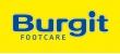Burgit Footcare