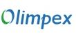 Olimpex®