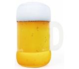 Albi Relaxační polštář Pivo
