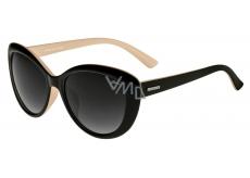 Relax Pine Sluneční brýle R0329A
