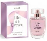 Elode Life is a Dream parfémovaná voda pro ženy 100 ml