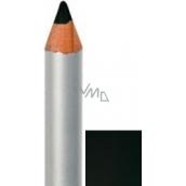 Gabriella Salvete Eyebrow Contour tužka na obočí 04 1,5 g