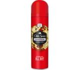 Old Spice Lion Pride deodorant sprej pro muže 125 ml