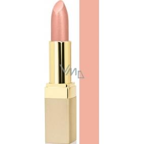 Golden Rose Ultra Rich Color Lipstick Shimmering rtěnka 80, 4,5 g