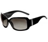 Relax Corsica R0267F sluneční brýle
