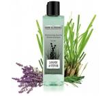 Jeanne en Provence Men Lavande & Vétiver šampon a sprchový gel 2v1 250 ml