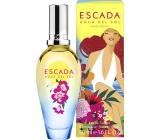 Escada Agua del Sol toaletní voda pro ženy 50 ml
