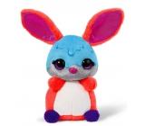 Nici Sirupový zajíček Dimdam Plyšová hračka nejjemnější plyš 16 cm