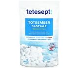 Tetesept Mrtvé moře koupelová sůl 400 g