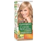 Garnier Color Naturals Créme barva na vlasy 9.1 Velmi světlá blond popelavá