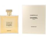 Chanel Gabrielle Essence parfémovaná voda pro ženy 100 ml