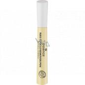 Essence Nail Cuticle Remover Pen pero pro odstranění nehtové kůžičky 5 ml