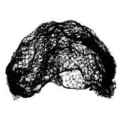 Abella Síťka na vlasy D - 70