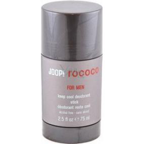 Joop! Rococo for Men deodorant stick pro muže 75 ml