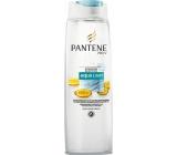Pantene Aqua Light šampon pro jemné a mastné vlasy 200 ml
