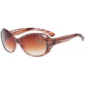 Relax Jawa Sluneční brýle R0280H