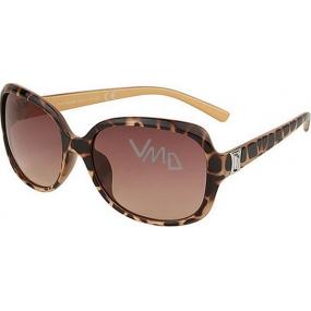 Nac New Age Sluneční brýle A-Z15203B