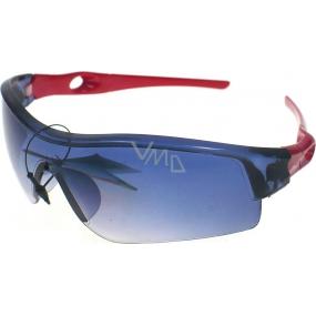 Fx Line Sluneční brýle SP9602A