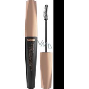 Astor Lash Beautifier Volume Mascara řasenka 900 Ultra Black 10 ml