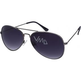 Nap New Age Polarized kategorie 2 sluneční brýle A-Z16623AP