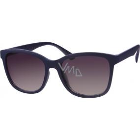 Nac New Age kategorie 3 modré sluneční brýle A60642