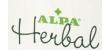 ALPA® Herbal
