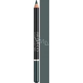 Artdeco Kajal Liner konturovací tužka na oči 30 Into The Jungle 1,1 g