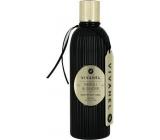 Vivian Gray Vivanel Prestige Neroli & Ginger Luxusní krémový sprchový gel 300 ml