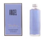 Thierry Mugler Angel parfémovaná voda pro ženy náplň 100 ml eco refill