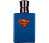 Superman toaletní voda pro chlapce 75 ml