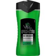 Axe Ice Breaker 2v1 sprchový gel pro muže 250 ml