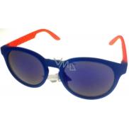 Dudes & Dudettes Sluneční brýle dětské KK4100