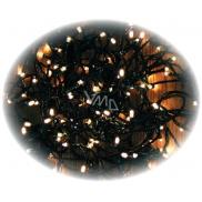 Emos Osvětlení vánoční 18 m-180 LED teplá bílá+5 m přívodní kabel
